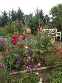 negy-evszak-kerteszet-siofok-bemutato-kert (14)