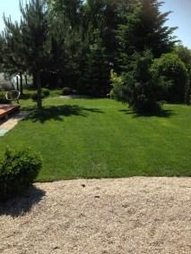 negy-evszak-kerteszet-siofok-bemutato-kert (7)