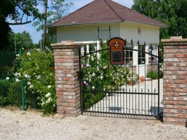 négy-évszak-kertészet-siófok-áruda- (41)