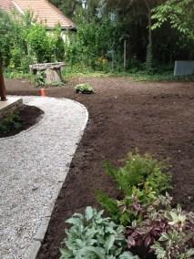négy-évszak-kertészet-készül-a-kert (5)