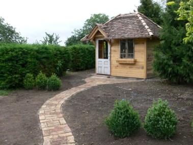 négy-évszak-kertészet-készül-a-kert (9)