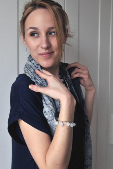 Bracelet Lunes à partir de 45 €