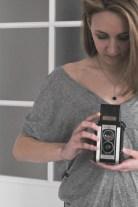 BLACK MOON | Voir la collection pour plus d'infos