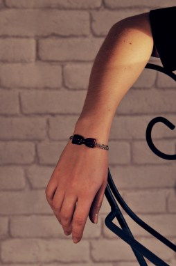 Bracelet Noeud | à partir de 30€