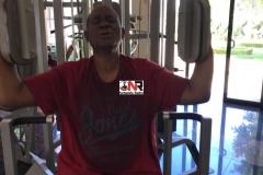 Gideon-Gono-Fitnessde013116-475e-4755-a29a-869c58db73d7
