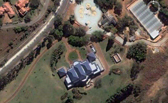 https://i2.wp.com/nehandaradio.com/wp-content/uploads/2013/03/mugabe-mansion.jpg