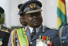 Air Marshal Shiri shoots down Moyo appeals