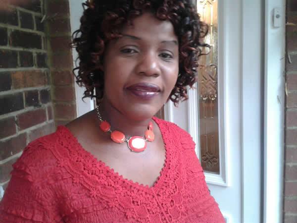 Tragic Death: Emily Munemo
