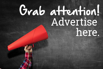 Advertise Here 360×280 (Mobile Only)