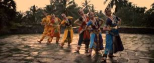 Dance_Ms.SinghPosts