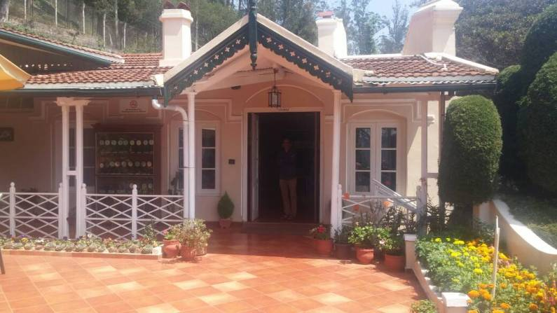 danish villa2