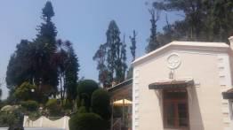 danish villa3