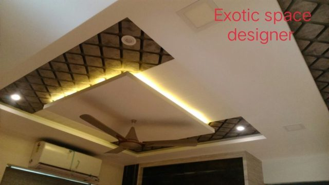 A design by Priya bhadale for exotic designs