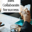 Joint collaboration will help small businesses in targeted audience reach