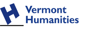 Vermont Humanities logo