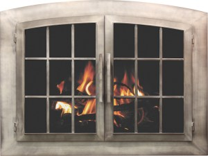 Super Best Glass Fireplace Doors In Canton Ma New England Download Free Architecture Designs Scobabritishbridgeorg