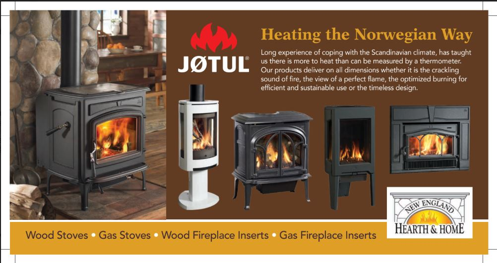 gas stove fireplace insert vented new england home hearth is the leader in fireplace installation england with our extremely convenient location canton ma we can help to best gas fireplace stoves ma