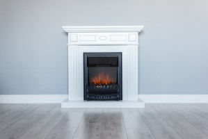 How Fireplace Innovations Are Changing Home Design