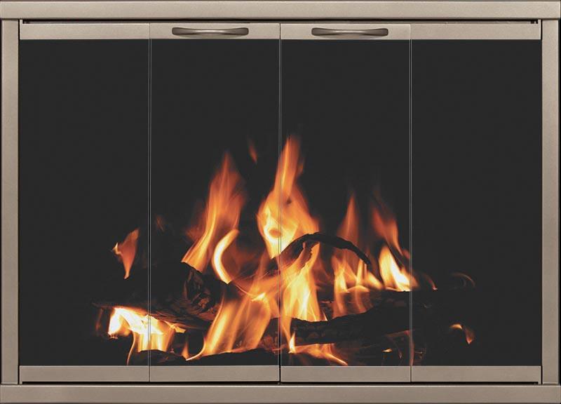 best gas fireplace fireplace inserts
