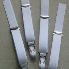 strapse