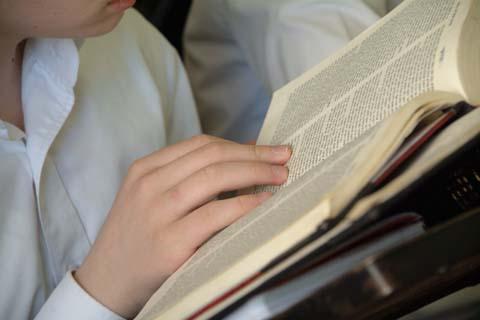 Learning Torah for the tikkun of the heart: From the Kabbalah  of Rabbi Ashlag
