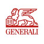 Referenzen - Generali