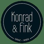 Referenzen - Konrad & Fink