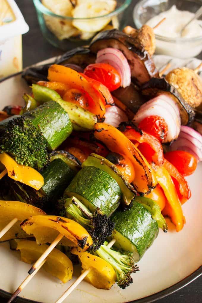 Weekly Family Meal Plan 102 NeighborFood