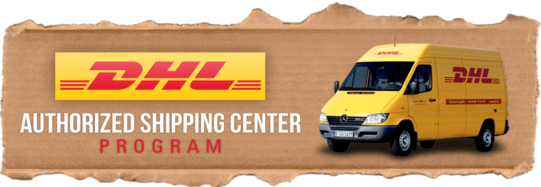 DHL-Express-Lowell-ma
