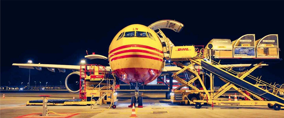 dhl-international-shipping-boston-ma