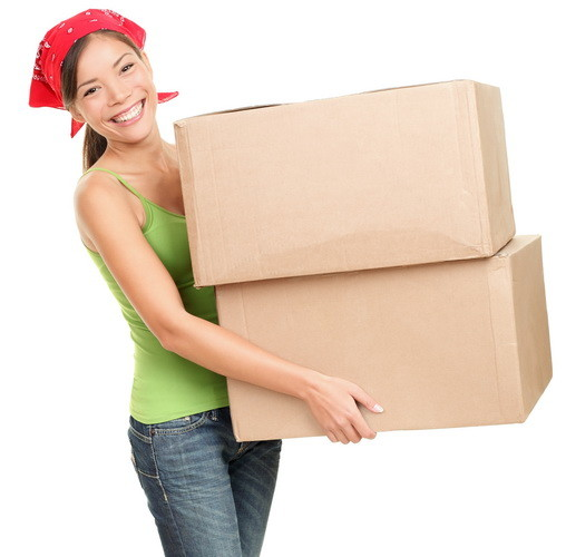 Who is the best shipping Carrier: FedEx, UPS, DHL or USPS
