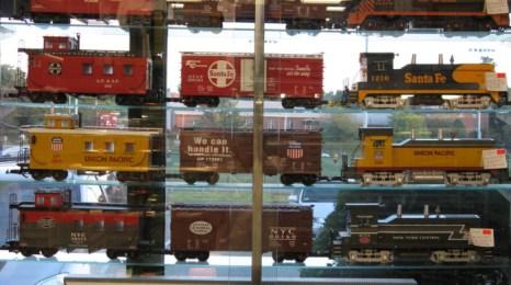 IMG_Nekita/Ro/Cars in window