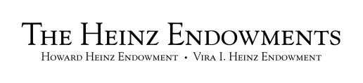 heinz_logo_caps