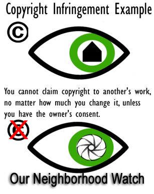 CopyRightExample