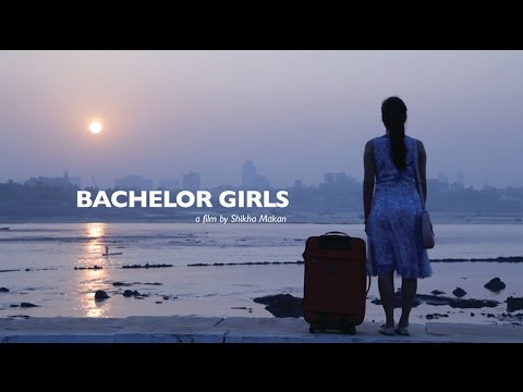 Bachelorettes – Welcome (and House) The New Race in India