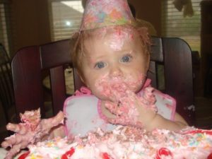 first-birthday2