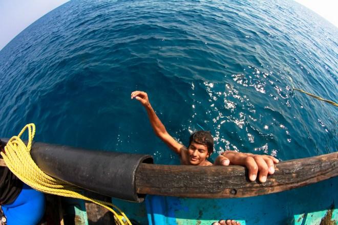 dive trip14