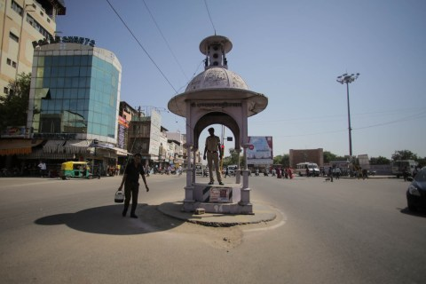 old jodhpur 3