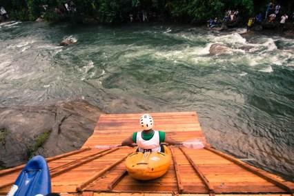 Malabar river festival 100