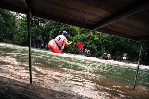 Malabar river festival 104