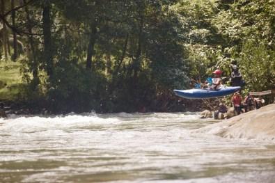 Malabar river festival 107