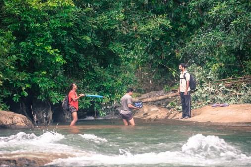 Malabar river festival 117