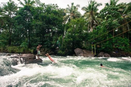 Malabar river festival 128
