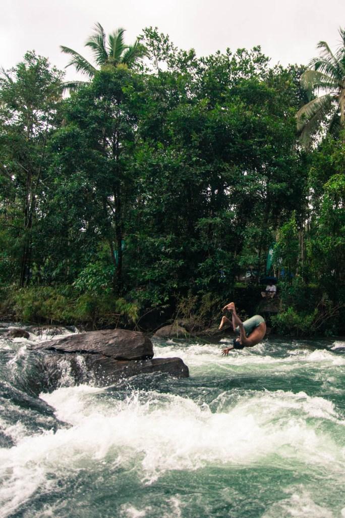 Malabar river festival 129