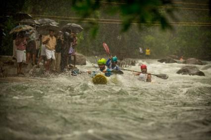 Malabar river festival 131
