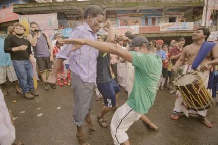Malabar river festival 14