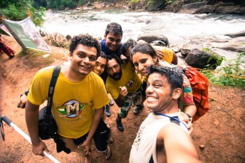 Malabar river festival 157