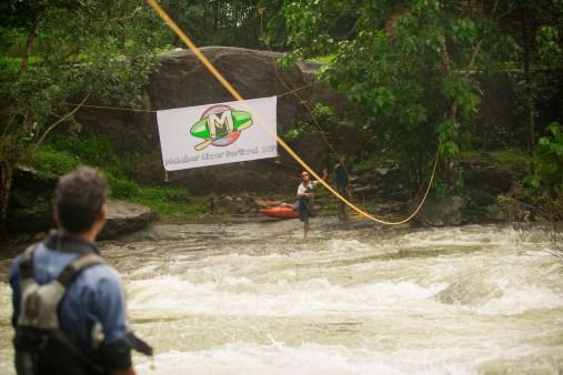Malabar river festival 4