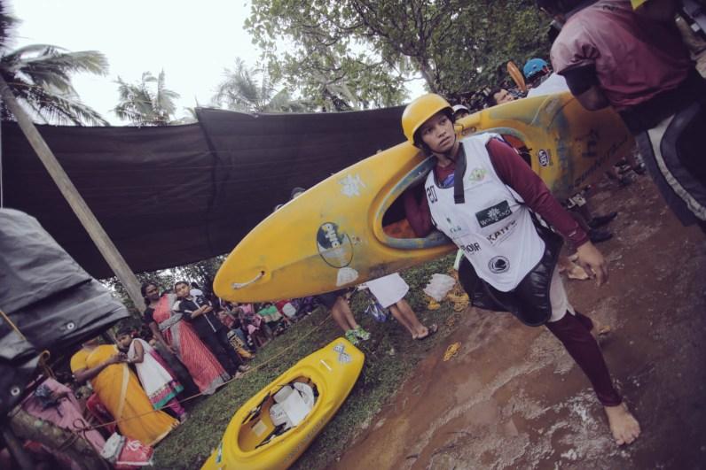Malabar river festival 44