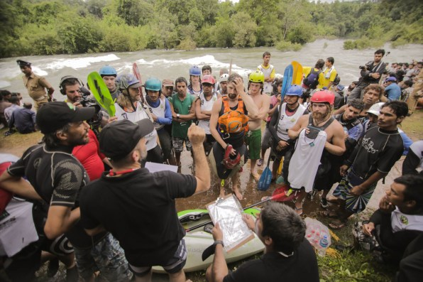 Malabar river festival 45